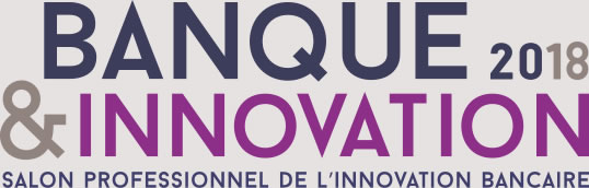 Banque & Innovation 2018