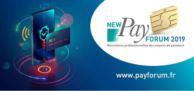 NEW PayFORUM 2019